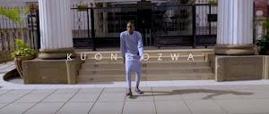 Download Video | Guardian Angel – Kuongozwa