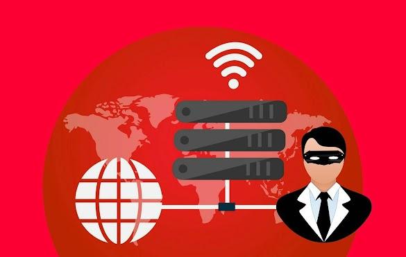 100% Tembus Internet Positif, Tanpa Install Software dan Aplikasi!
