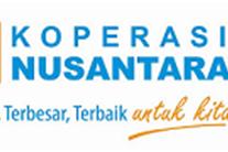 Lowongan Kerja Pekanbaru : Koperasi Nusantara Maret 2017