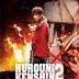 Nonton Film Rurouni Kenshin: Kyoto Inferno (2014)