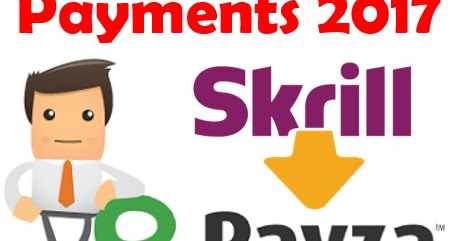 clixsense payza skrill payments pagos