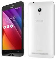 Asus Zenfone Go ZC500TG harga 1 jutaan