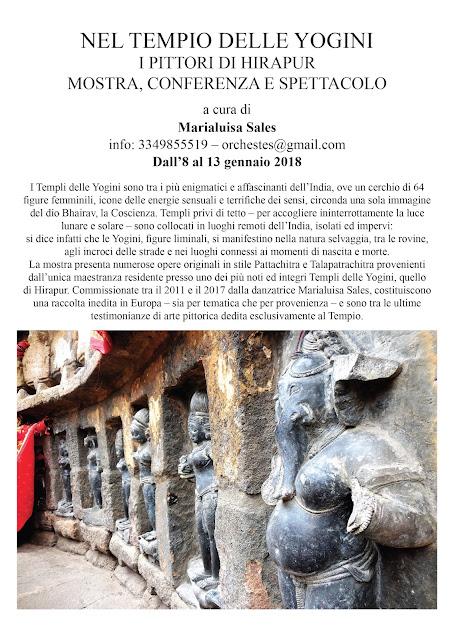 Orissa Shakta Tantra Hirapur