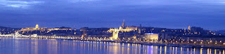 Budapest, From ImagesAttr