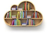 Apre la nuova libreria Modadori: via Magenta a Livorno, fruibile per tutta la cittadinanza