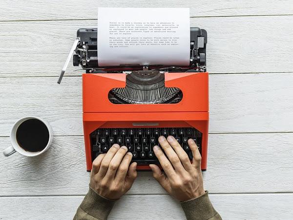 Edituri care publica carti gratuit - Cristina G.