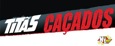 http://new-yakult.blogspot.com.br/2015/11/titas-cacados-2015.html