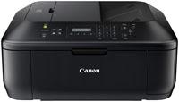 Canon MX394 Télécharger Pilote Driver Pour Windows et Mac