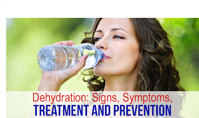Dehydration Treatment,dehydration,dehydration symptoms,dehydration treatment,dehydration treatment in hindi,treatment,what is dehydration,home treatment of dehydration,