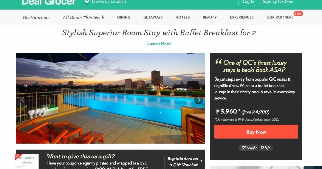 Buffet Near Me Quezon City