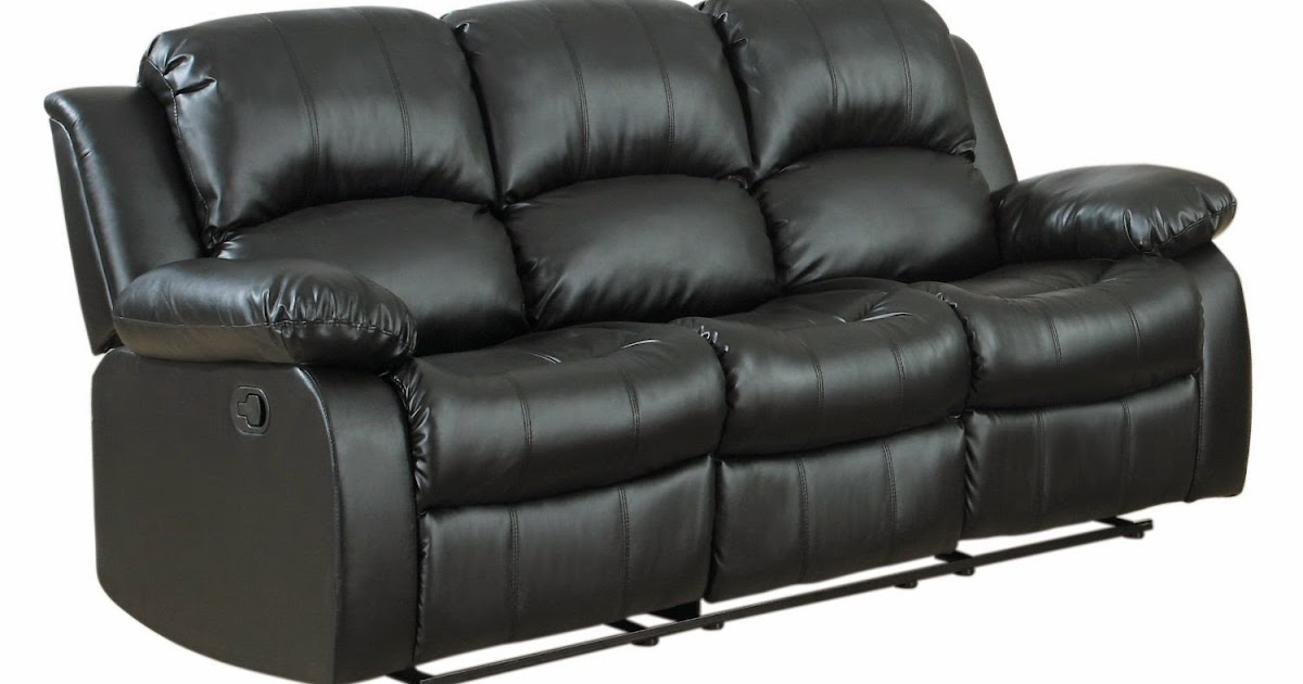 berkline leather sofa reviews west elm brooklyn the best power reclining reviews: flexsteel ...