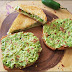 How To Make AMAZING Avocado Sandwich | Eat the Healthy Trend