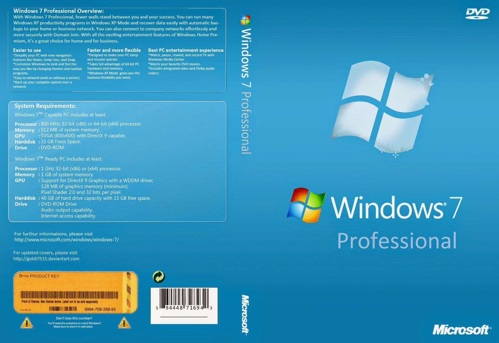 Download window 7 sp1 64 bit iso | Peatix
