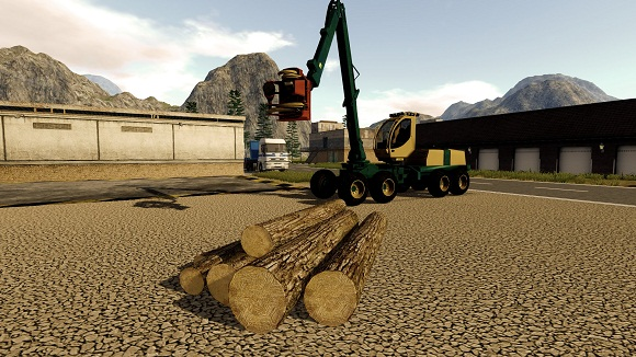 forestry-2017-the-simulation-pc-screenshot-www.ovagames.com-1