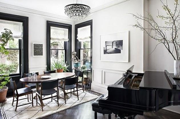 Savor Home Interiors Classic Meets Comfort