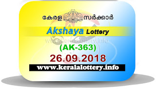 akshaya today result: 26-9-2018 Akshaya lottery ak-363, kerala lottery result 26-09-2018, akshaya lottery results, kerala lottery result today akshaya, akshaya lottery result, kerala lottery result akshaya today, kerala lottery akshaya today result, akshaya kerala lottery result, akshaya lottery ak.363 results 26-9-2018, akshaya lottery ak 363, live akshaya lottery ak-363, akshaya lottery, kerala lottery today result akshaya, akshaya lottery (ak-363) 26/09/2018, today akshaya lottery result, akshaya lottery today result, akshaya lottery results today, today kerala lottery result akshaya, kerala lottery results today akshaya 26 9 18, akshaya lottery today, today lottery result akshaya 26-9-18, akshaya lottery result today 26.9.2018, kerala lottery result live, kerala lottery bumper result, kerala lottery result yesterday, kerala lottery result today, kerala online lottery results, kerala lottery draw, kerala lottery results, kerala state lottery today, kerala lottare, kerala lottery result, lottery today, kerala lottery today draw result, kerala lottery online purchase, kerala lottery, kl result,  yesterday lottery results, lotteries results, keralalotteries, kerala lottery, keralalotteryresult, kerala lottery result, kerala lottery result live, kerala lottery today, kerala lottery result today, kerala lottery results today, today kerala lottery result, kerala lottery ticket pictures, kerala samsthana bhagyakuri