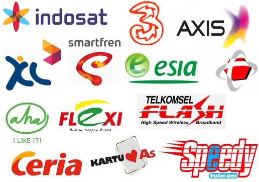 Begini Cara Mengubah Jaringan Internet CDMA Jadi GSM Smartfren ...