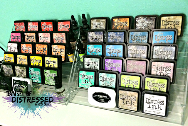 storage_for_tim_holtz_distress_inks_and_reinkers