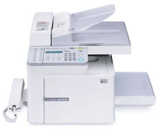 Canon LASER CLASS 510 Driver Download & Reviews
