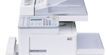 Laser class 510 american business copiers, inc.