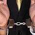 Convenios internacionales contra la corrupción
