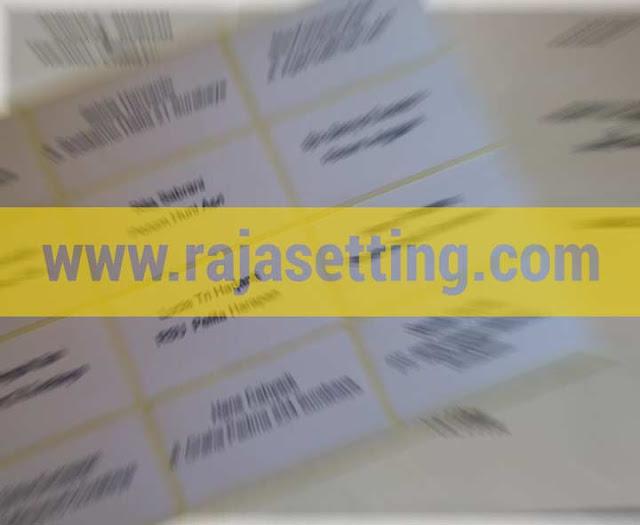 print-label-undangan