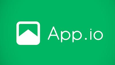 Appio iOS Emulator for Windows PC