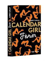 http://lesreinesdelanuit.blogspot.fr/2017/02/calendar-girl-fevrier-daudrey-carlan.html