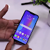 Full specifications  Huawei Nova 3i Simple and easy way.