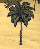 http://dontstarvefr.blogspot.fr/2015/12/flore-palm-tree-cocotier-et-coconut.html
