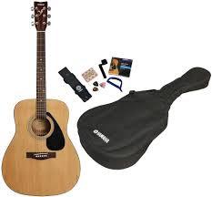 dan-guitar-yamaha-acoustic-gia-re