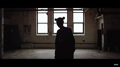 Gorgon City - Impaired Vision ft. Tink , Mikky Ekko