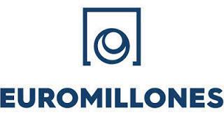 Comprobar Euromillones viernes 22 de junio de 2018