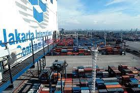 Lowongan Kerja PT. Jakarta lnternational Container Terminal