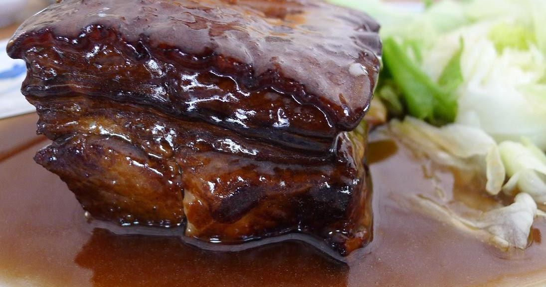 Goody Chinese Food Plainfield Nj Menu