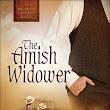 The Amish Widower by Virginia Smith