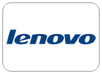 Download Stock Firmware Lenovo A889 Tested (Flash File)