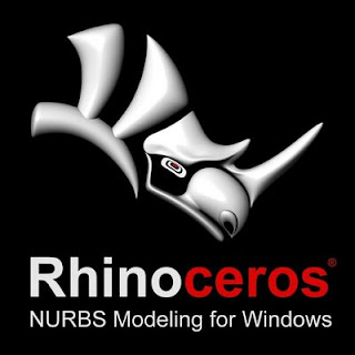 Rhinoceros 2019 7.0 Full Version Free Download