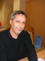 Laurian Ieremeiov