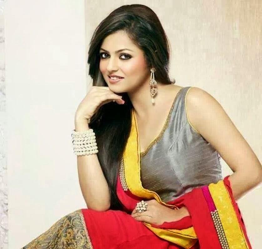 Hindi Serial Actress Photos Free Download