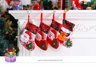 christmas stockings to needlepoint