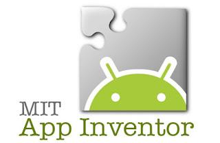 ebook membuat game dan aplikasi
