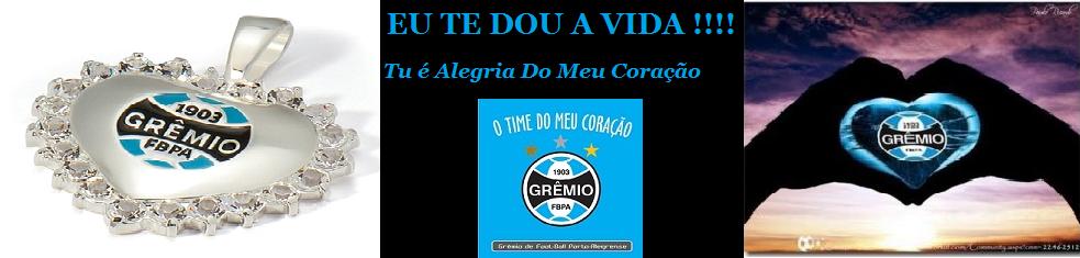 CD CANTO TORCIDA GREMIO DA BAIXAR DO