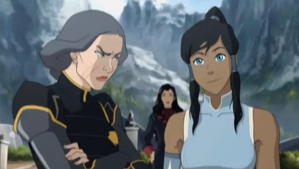 Capitulo 9 de avatar la leyenda korra latino dating. information about ranchers and cowboys dating.