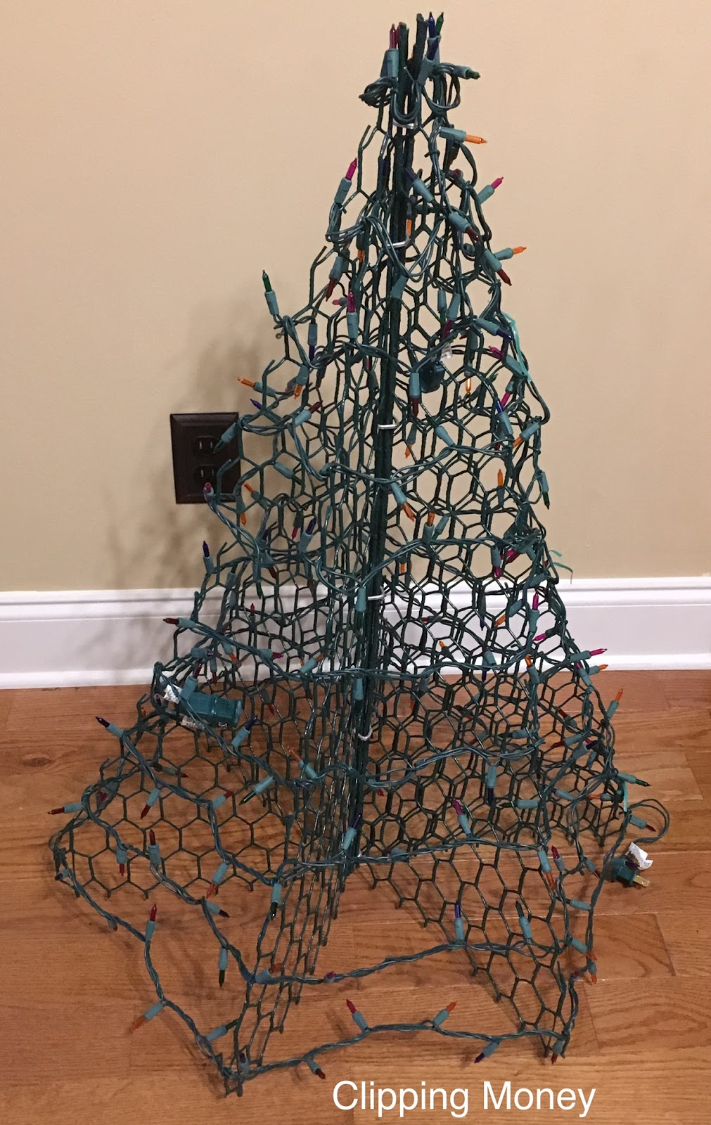 Crab Pot Trees Review by Beth Duncan | Crab Pot Trees #Review
