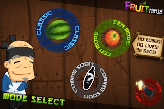 fruit ninja sisx 360x640