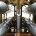 Az amerikai atombombák kivonását követelik a németek