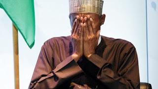 NigeriaYouthsAreLazy: Use One Word To Describe President Buhari's Statement