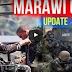 BREAKING: 3 Bigtime Na Financier Ng Maute Group Hinuli Ng Militar Sa Cagayan De Oro