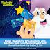 Travel |  Metrobank Cardholders Rejoice!!!!